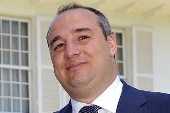 """Así lo ha solicitado, entre otros, el dueño de Seguridad Integral Canaria y el Grupo Ralons, Miguel Ángel Ramírez. """"En el sector de la seguridad privada ... - miguel_angel_ramirez"""